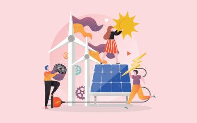 Comunità Energetiche: il futuro dell'energia collettiva